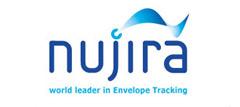 nujira-logo