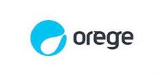 orge-logo